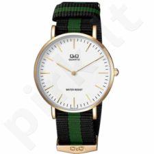 Universalus laikrodis Q&Q Q974J151Y