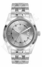 RFS laikrodis P640401-56S