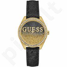 Moteriškas GUESS laikrodis W0823L6