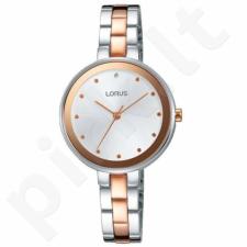Moteriškas laikrodis LORUS RG261LX-9