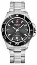 Laikrodis SWISS MILITARY HANOWA SM06-5221-04-007