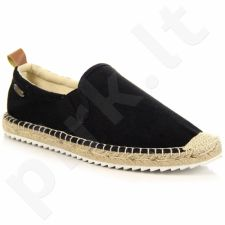 Laisvalaikio batai Big Star W274A502