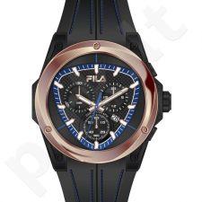 Fila 38-821-002 vyriškas laikrodis-chronometras