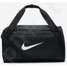Krepšys Nike Brasilia Training Duffel S BA5335-010
