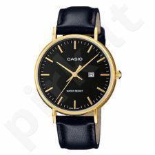 Universalus laikrodis Casio LTH-1060GL-1AER