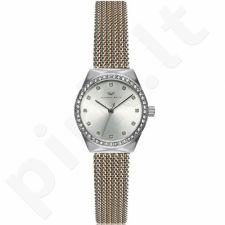 Moteriškas laikrodis VICTORIA WALLS VBJ-2714