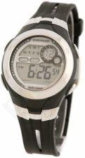 Laikrodis Dunlop DUN-115-L01