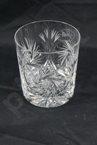 Stiklinė 90481