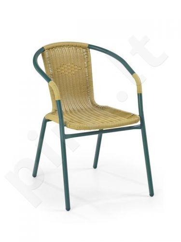 Kėdė GRAND