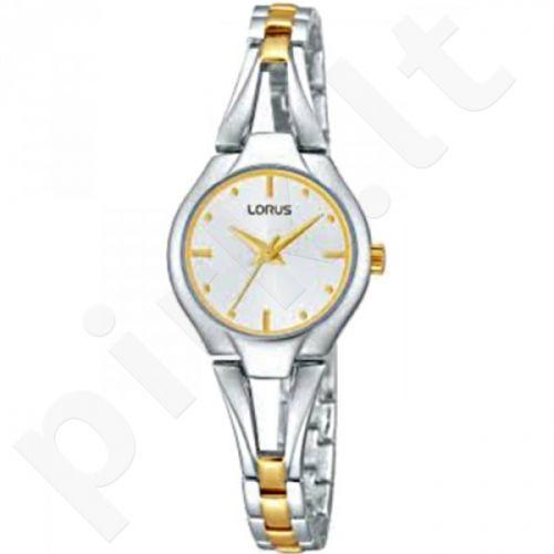 Moteriškas laikrodis LORUS RRS29UX-9