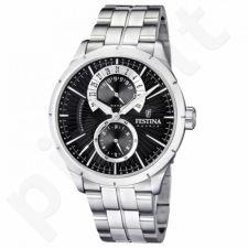 Vyriškas laikrodis Festina F16632/3