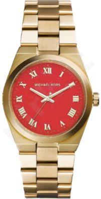 Laikrodis MICHAEL KORS MK5936
