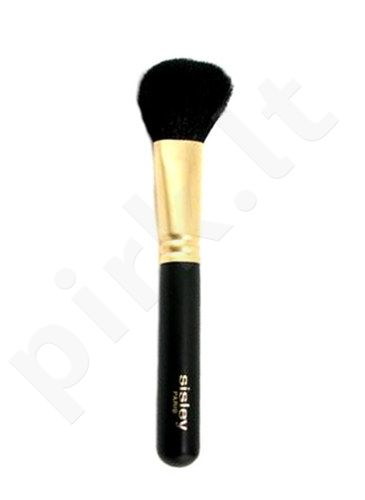 Sisley Foundation Brush, kosmetika moterims, 1ks