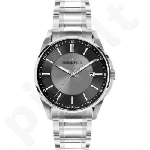 Vyriškas laikrodis Pierre Petit P-856C