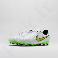 Futbolo bateliai  Nike Magista Onda FG Jr 651653-130