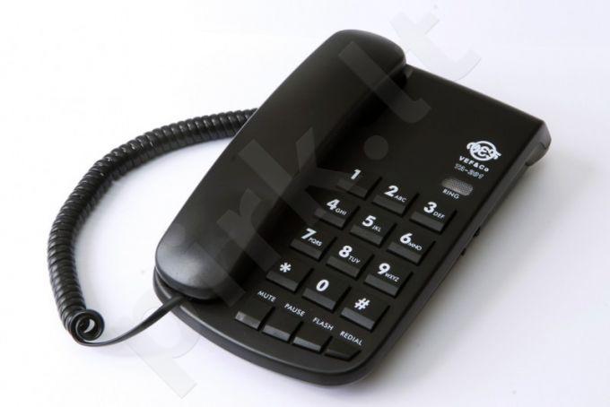 Telefonas VEF TA-211