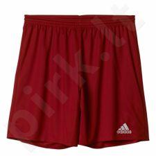 Šortai futbolininkams Adidas PARMA 16 SHORT M AJ5881