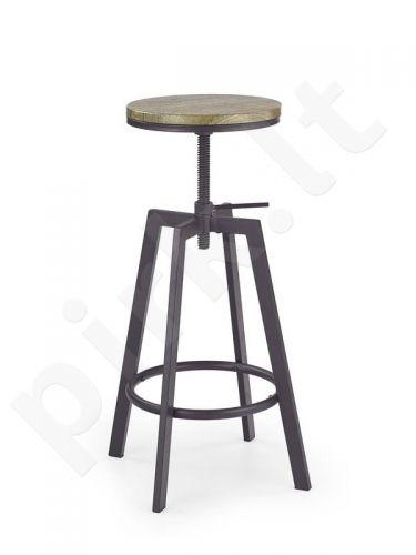 Baro kėdė H64