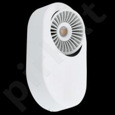 Taškinis šviestuvas EGLO 94175 | MONTALE