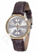Laikrodis GUARDO 10601-6