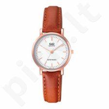 Moteriškas laikrodis Q&Q Q979J101Y