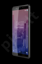 Smartphone Kruger&Matz FLOW 4+ black