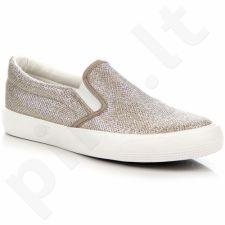 Laisvalaikio batai Big Star W274739
