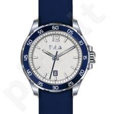 Fila 38-822-002 vyriškas laikrodis