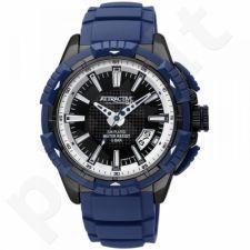 Vyriškas laikrodis Q&Q DA60J502Y