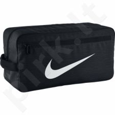 Krepšys avalynei Nike Brasilia Training BA5339-010