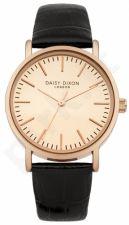 Moteriškas laikrodis DAISY DIXON DD006BRG