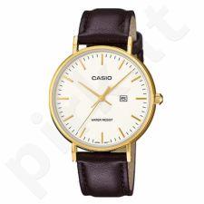 Universalus laikrodis Casio LTH-1060GL-7AER