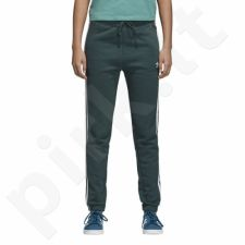 Sportinės kelnės adidas Originals Cuffed Track Pants W CE5608