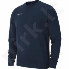 Bliuzonas futbolininkui  Nike CRW FLC TM Club 19 M AJ1466-451