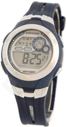 Laikrodis Dunlop DUN-115-L03