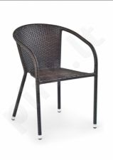 MIDAS Kėdė