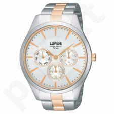 Moteriškas laikrodis LORUS RR689AX-9