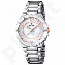Moteriškas laikrodis Festina F16726/1