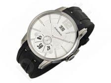Romanson Modern TL9213MM1WAS2W vyriškas laikrodis