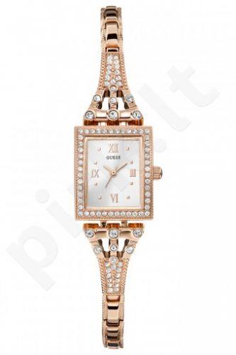 Moteriškas GUESS laikrodis W0430L3