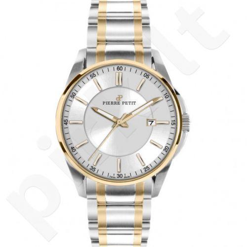 Vyriškas laikrodis Pierre Petit P-856D