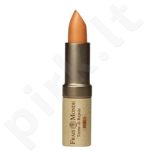 Frais Monde Bio lūpdažis, kosmetika moterims, 3,5g, (5)