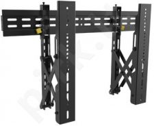 LH-GROUP VIDEOWALL MOUNT 37-70