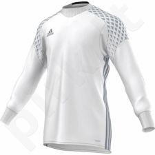 Marškinėliai vartininkams Adidas ONORE 16 GK M AI6341