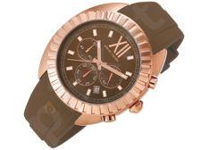 Pierre Cardin Levant Extreme PC105941F06 vyriškas laikrodis-chronometras
