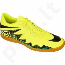 Futbolo bateliai  Nike Hypervenom Phade II IC M 749890-703