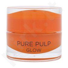 Veld´s Pure Pulp Glow veido kremas, kosmetika moterims, 50ml