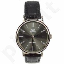Vyriškas laikrodis Q&Q QA04J808Y
