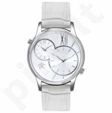 RFS laikrodis P681201-33W