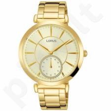 Moteriškas laikrodis LORUS RN414AX-9